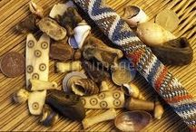 for African traditional healers - Visit ancestral ..+27630716312 drmamaalpha