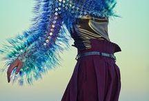 fashion technology