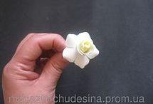 çiçek kesme aparatı