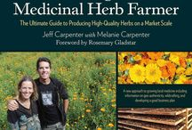 Herb Books must read