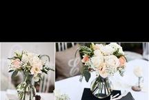 Simply Elegant Weddings / Original work from San Diego based Wedding Planner, Simply Elegant Weddings