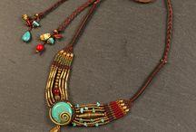 new stuff - ANSAMARO.com / http://de.dawanda.com/shop/Ansamaro www.ansamaro.com
