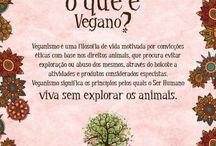 vegan cards