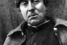 Paul Gaugain