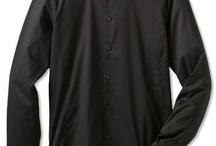 Calvin Klein Men's Body Slim Fit Dress Shirt