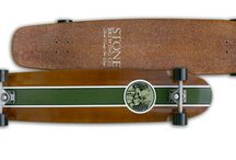 Complete Longboards for sale