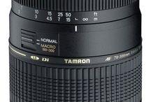 photography / cameras , lens
