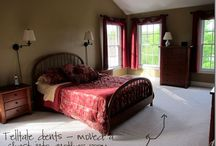 Home Staging / by LI Professional Organizer, Jean Linder, Long Island