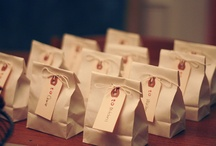 sacolas, craft para lembranças