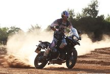 BMW GS Enduro by All Road Training / Our Enduro Riding with BMW Motorcycles. Follow our page in facebook: https://www.facebook.com/AllRoadTraining