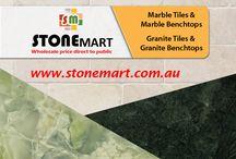 wholesale marble supplier,marble floor tiles
