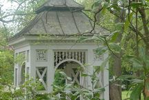 Paviljonki