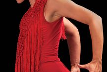 Flamenco Lessons / Flamenco Lessons to embrace. Online and on DVD. Pause, rewind and learn at your own pace to boost your flamenco experience, knowledge and skills tremendously.