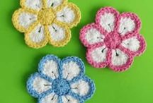 flores Barbantes