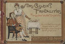 19th Century Health and Medecine