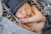 aile bebek ve çocuk fotoğrafları