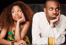 Dating features / Flavourmag's online dating features