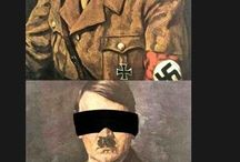 funniest hitler  jokes