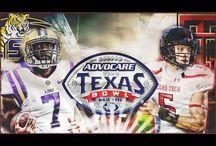 EA Sports NCAA Football