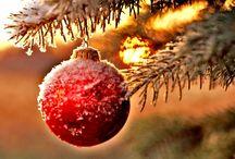Christmas ❄