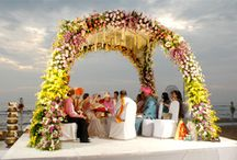 Wedding In Udaipur - Vings Events / Wedding In udaipur - We are one of the Best Wedding Planner in Udaipur. 09 Years of Experience Team. Organize Destination Wedding in Udaipur. Arrange Wedding venues, Decoration