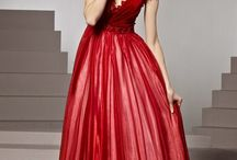 DressWe.com : prom dresses and shoes 2015 promotion collection