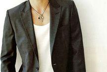 Actor 小栗旬
