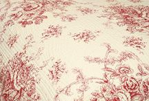 Textiles -vintage, country for furnitures / vintage, old country textiles