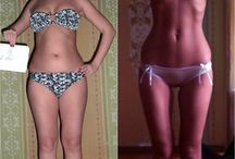 Fitness & Weight Loss / Fitness & Weight Loss
