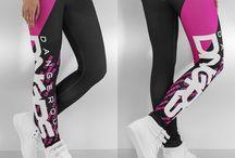 Leggings / Leggings for women