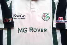 Classic London Irish Rugby Shirts / Classic, vintage & retro authentic London Irish rugby shirt from the past 30 years. Legendary players and memorable seasons from the years gone by.  Worldwide Shipping   Free UK Delivery