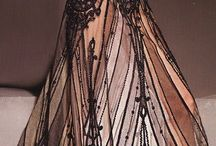 Fashion: Blanka Matragi