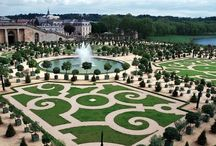 Top 10 Most Beautiful Gardens In The World
