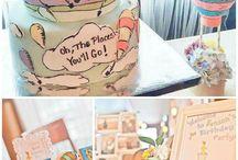 Kindergeburtstag - Ideen | kid's birthday party / Ideen rund um den Kindergeburtstag: Tolle Geschenke für Kinder, Deko und Motto für die perfekte Party für Kids!