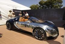 amazing autos