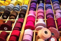 Boutique couture