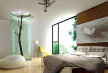 voula home design