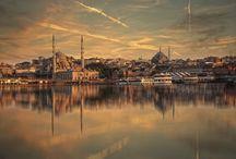İstanbul foto