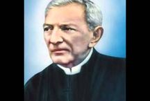 F.G. Saraiva: Padre Cícero está oficialmente anistiado