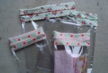 sewing-projects