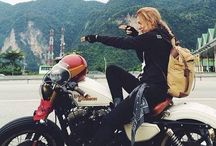 Motorbike <3