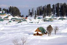 Katra to Kashmir Package / Katra to Kashmir Package - India Kashmir Travels