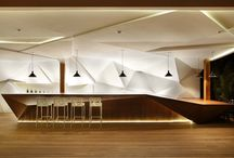 Reference - Bar/Restaurant