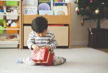 クリスマスのおすすめ / 『おもちゃのグランパパ』よりクリスマスにオススメな商品をご紹介します。