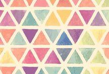 wallpaper iphone vintage colors