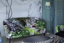 Christian Lacroix / by Blank Estudio