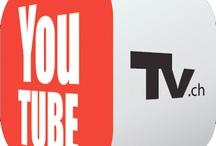 Youtubetv / online movie