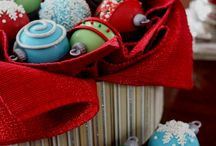 Christmas / Todo aquello que podemos hacer en Navidad