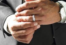Gents Wedding Inspirations