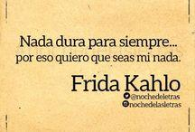 Amor C❤️